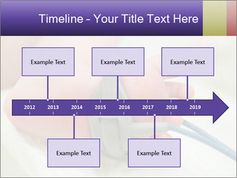 0000076492 PowerPoint Template - Slide 28