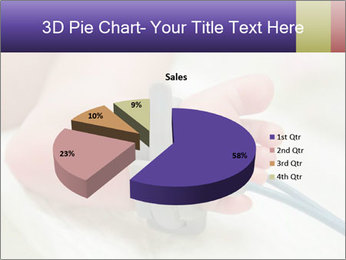 0000076492 PowerPoint Template - Slide 35