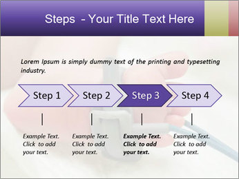0000076492 PowerPoint Template - Slide 4