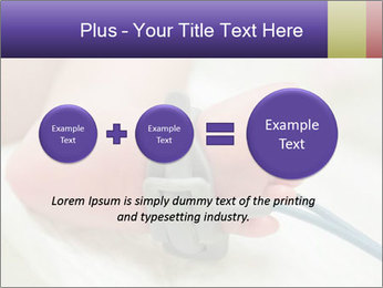 0000076492 PowerPoint Template - Slide 75