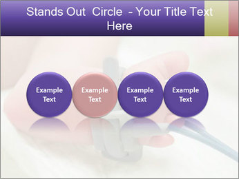 0000076492 PowerPoint Template - Slide 76