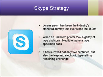 0000076492 PowerPoint Template - Slide 8