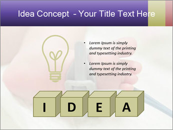 0000076492 PowerPoint Template - Slide 80