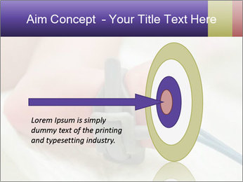 0000076492 PowerPoint Template - Slide 83