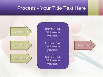 0000076492 PowerPoint Template - Slide 85
