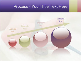 0000076492 PowerPoint Template - Slide 87