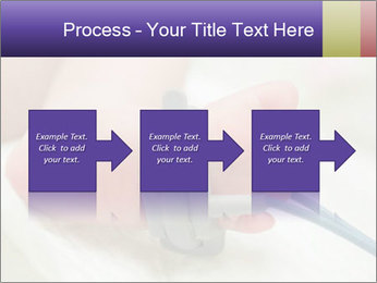 0000076492 PowerPoint Template - Slide 88