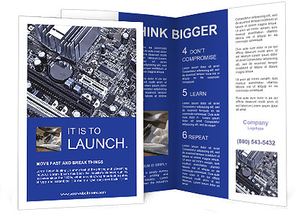 0000076493 Brochure Template