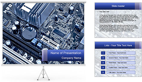 0000076493 PowerPoint Template