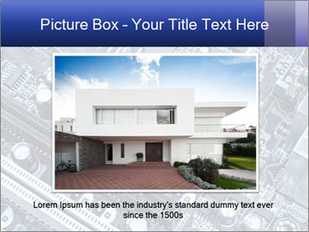 0000076493 PowerPoint Template - Slide 15