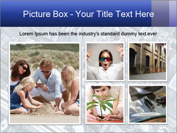 0000076493 PowerPoint Template - Slide 19