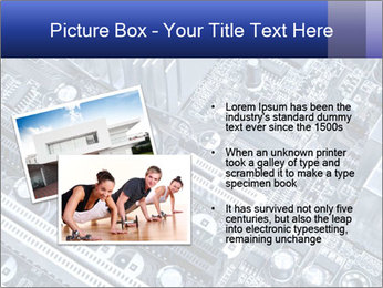 0000076493 PowerPoint Template - Slide 20