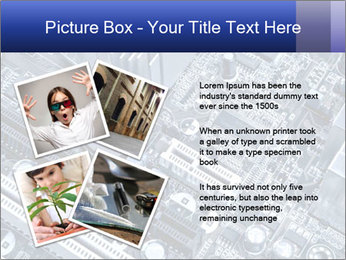 0000076493 PowerPoint Template - Slide 23