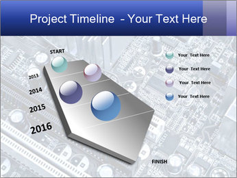 0000076493 PowerPoint Template - Slide 26