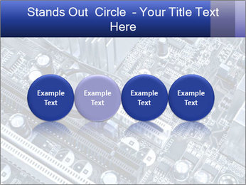 0000076493 PowerPoint Template - Slide 76