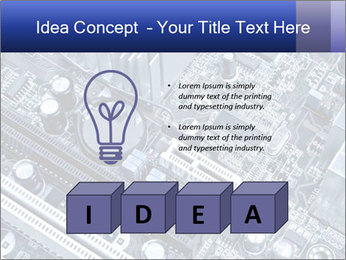0000076493 PowerPoint Template - Slide 80