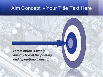 0000076493 PowerPoint Template - Slide 83
