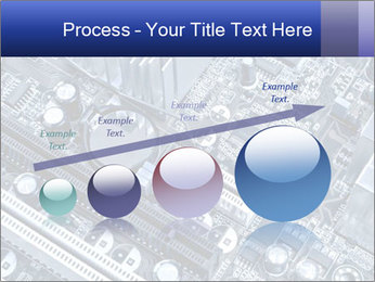 0000076493 PowerPoint Template - Slide 87
