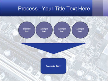 0000076493 PowerPoint Template - Slide 93