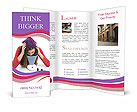 0000076494 Brochure Templates