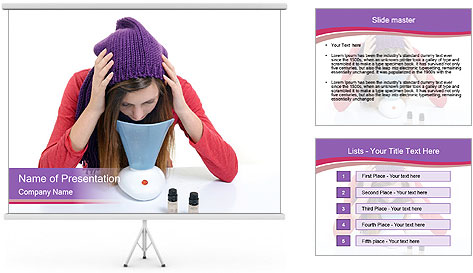0000076494 PowerPoint Template