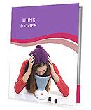 0000076494 Presentation Folder