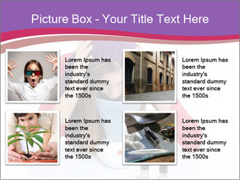 0000076494 PowerPoint Template - Slide 14
