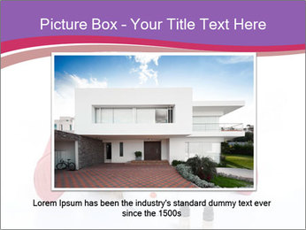 0000076494 PowerPoint Template - Slide 15
