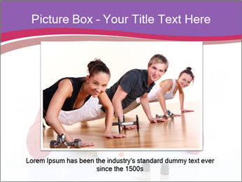 0000076494 PowerPoint Template - Slide 16