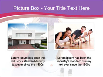 0000076494 PowerPoint Template - Slide 18