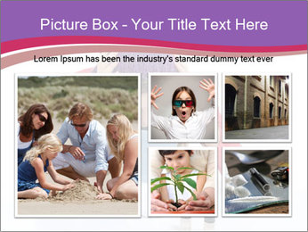 0000076494 PowerPoint Template - Slide 19