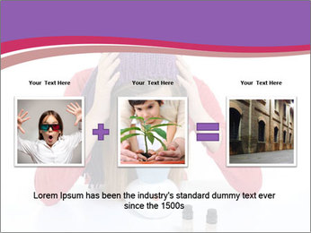0000076494 PowerPoint Template - Slide 22