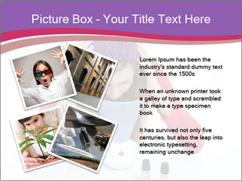 0000076494 PowerPoint Template - Slide 23