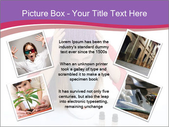 0000076494 PowerPoint Template - Slide 24