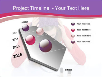 0000076494 PowerPoint Template - Slide 26