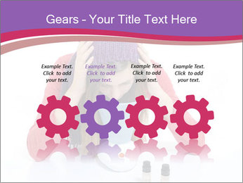 0000076494 PowerPoint Template - Slide 48