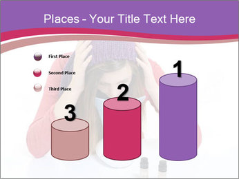 0000076494 PowerPoint Template - Slide 65