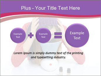 0000076494 PowerPoint Template - Slide 75