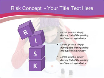 0000076494 PowerPoint Template - Slide 81