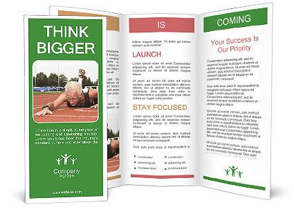 0000076495 Brochure Template