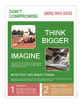0000076495 Flyer Templates