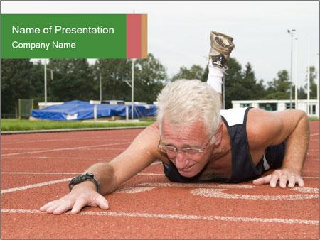 0000076495 PowerPoint Templates