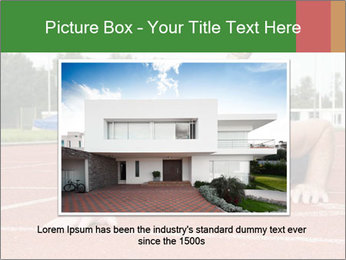 0000076495 PowerPoint Template - Slide 15