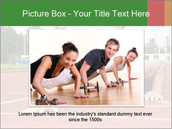 0000076495 PowerPoint Template - Slide 16