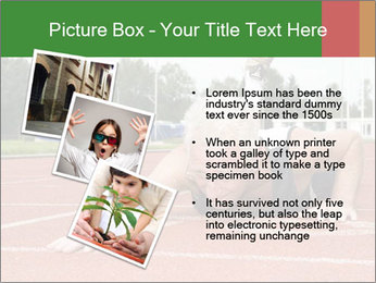 0000076495 PowerPoint Template - Slide 17