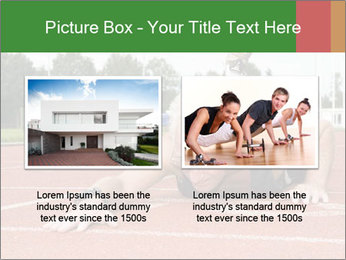 0000076495 PowerPoint Template - Slide 18