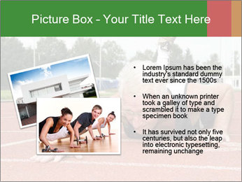 0000076495 PowerPoint Template - Slide 20
