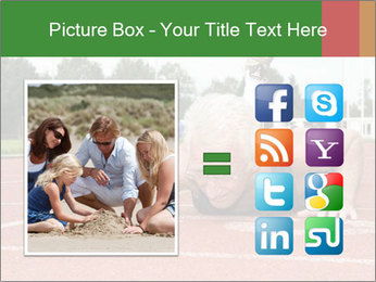 0000076495 PowerPoint Template - Slide 21