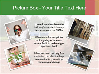 0000076495 PowerPoint Template - Slide 24