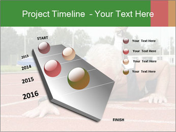 0000076495 PowerPoint Template - Slide 26